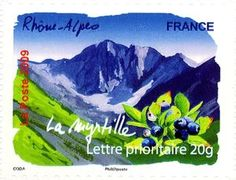 France that I Like – Rhône Alpes