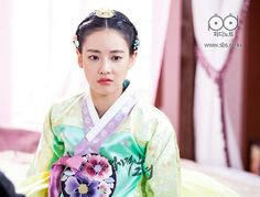Korean Traditional, Traditional Outfits, Oh Yeon Seo, My Sassy Girl, Culture Clothing, Korean Wave, Korean Dress, Cute Korean, Kdrama