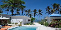 indigo-beach-hotel-gallery-new-5