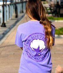 e2f543e8c southern shirt company Preppy Southern