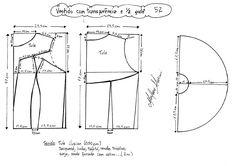 vestidotransparenciagode-52.jpg (3507×2481)