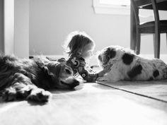 #kids #kid #children #child #photography