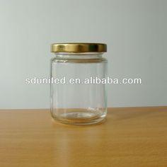 glass jars wholesale $0.07~$0.25 Wholesale Glass Jars, Glass Containers, Diy And Crafts, Mason Jars, Mason Jar, Glass Jars, Jars
