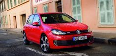 GTI VW Golf | Review Specs and Price Golf GTI VW