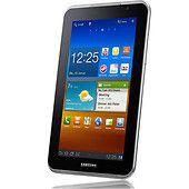 Sparen Sie 62.0%! EUR 189,00 - Samsung Galaxy Tab 7.0 Plus N 16GB - http://www.wowdestages.de/sparen-sie-62-0-eur-18900-samsung-galaxy-tab-7-0-plus-n-16gb/