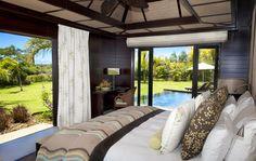 Mauritius again!