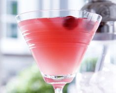 BRIDESMAID'S TUTU  EARLY SUMMER 2008  By:Dee Gibson, Gibson & Lyle, Caterer      Pink and frothy, this cocktail is perfect for toasting the upcoming nuptials.          ½ oz vodka  ½ oz vanilla vodka  1 oz Malibu rum  2 oz cranberry juice  2 oz pineapple juice    In a cocktail shaker, with ice, add all ingredients and shake well. Strain into a large Martini glass.