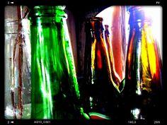 colorglasse.
