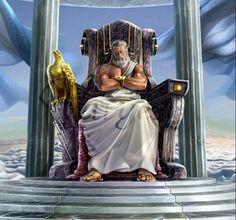 Zeus+trono.png (328×306)