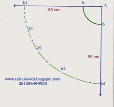 http://tatianavidi.blogspot.com/2014/07/free-tutorial-26-circle-skirt-rok-klok.html?m=1
