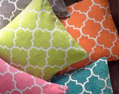 Sophia #Cushion. Follow the link for further details/to purchase. http://www.klife.co.uk/distributors/91293/Eve-Ellwood?returnUrl=/klifeshop/home/soft-furnishing/sophia-cushion/  #HomeDecor #InteriorDesgin #SoftFurnishing