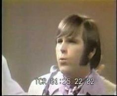 Beach Boys - MD Show (1/3) - YouTube