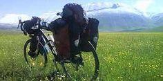 Mugello cicloturismo #TuscanyAgriturismoGiratola