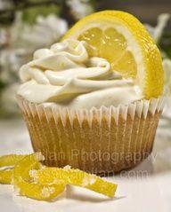 oh gosh !! #spring #recipe #lemon