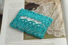 tissue_case2.jpg