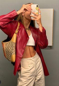Fashion 2020, Look Fashion, Winter Fashion, Fashion Outfits, 70s Fashion, Timeless Fashion, Fashion Beauty, Summer Outfits, Cute Outfits