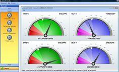 Focus24 è un prodotto che contiene modelli pre-configurati di analisi che permettono di vedere, analizzare e confrontare i dati di vendita o...