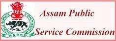 Assam Public Service Commission Recruitment 2015 - Junior Administrative Assistant Posts, http://www.jobseveryone.blogspot.in/2015/05/assam-public-service-commission.html