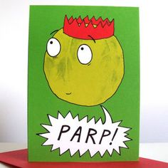 'Sprout' Christmas Cards - christmas sale