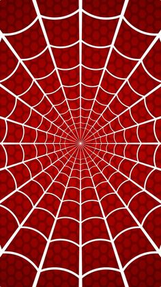 Is Spiderman your alter ego? Of course it is, or should be. Than's why you are here looking for Spiderman iPhone wallpaper. If you haven't read the book Alter Egos, I highly recommend it. Man Wallpaper, Apple Wallpaper, Marvel Wallpaper, Iphone Wallpaper, Spiderman Birthday Invitations, Free Spider, Spiderman Pictures, Amazing Spiderman, Pretty Wallpapers
