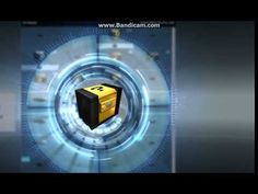Ghost Recon Phantoms opening 5 worthless gold and 1 silver box