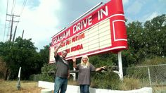 Honda reveals the project drive-in winners!