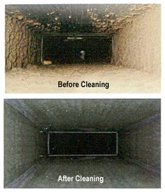 Air Duct Cleaning Air Duct Replacement/Repair Air Duct Sanitizing Asbestos Abatement Condenser Unit Cleaning Exhaust System Cleaning HVAC Unit Cleaning Industrial Duct Cleaning Insulation Replacement Residential Service Commercial Service ElectroStatic Filters UV Cleansers Air Quality Testing Dryer Vent Cleaning Dryer vent Repair