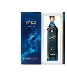 Blue label Blue Label Whisky, Johnny Walker Blue Label, Scotch Whisky, Drinks, Drinking, Beverages, Scotch Whiskey, Drink, Beverage