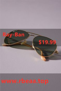 Modern Country, Ray Ban Sunglasses, Trends, Cool Things To Buy, Baby, Best Deals, My Style, Projects To Try, How To Make