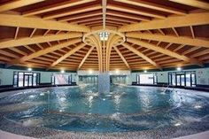 Hotel Balneario Solares | Cantabria | Spain