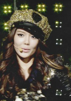Sooyoung SNSD Girls Generation Mr Taxi Miss GIF