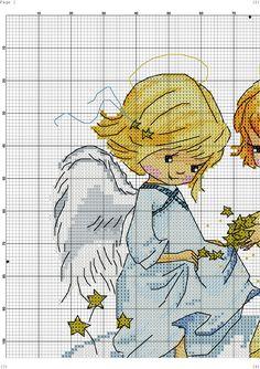 Два ангела-001.jpg