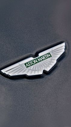 Aston Martin is the most iconic luxury British sports car. Racing is the lifeblood of Aston Martin. We have few superb Aston martin wallpapers. Maserati, Lamborghini, Bugatti, Luxury Car Logos, Luxury Cars, Mazda, Offroad, Pink Car Accessories, Porsche