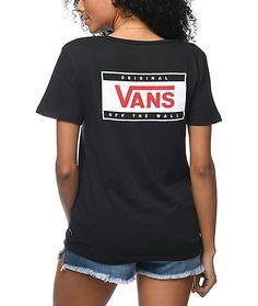 Adidas 3 Stripe Medium Heather GRIS Long Sleeve T Shirt zumiez