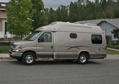 2010 Used Pleasure Way Excel FORD TS Class B in Oregon OR.Recreational Vehicle, rv, 2010 Pleasure Way Excel FORD TS, Vehicle: 2010 Ford Excel Econoline E350 Super Duty Extras: 11' Awning; Onan 2.8 KW Microlite Gas Generator with only 23.8 hours; Firestone Rear Air Spring Compressor Kit; 2 Inch Hitch & Wiring Camper: Electric King Size Bed Sofa with Seat Belts 3-Way Refrigerator 3 Cu.Ft. Microwave Oven Corian kitchen Counter Top 2/Stainless Steel Sink Flip Up Counter Top Extension 16,000 BTU…