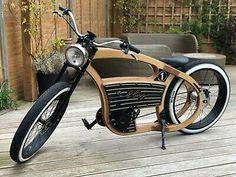 Dragon Energy, Led Closet Light, Unicycle, Electric Bicycle, Vintage Bicycles, Chopper, Custom Framing, Retro Fashion, Frames
