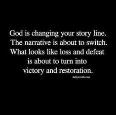 Trendy Ideas For Quotes Bible Verses Love Scriptures Prayer Quotes, Bible Verses Quotes, Faith Quotes, Words Quotes, Love Quotes, Inspirational Quotes, Funny Quotes, Motivational, Sayings