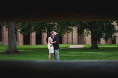 Divina & Mark #engagement #engagementsession #engagementphotography #weddingphotography #AustinweddingPhotographer #AustinweddingVideographer