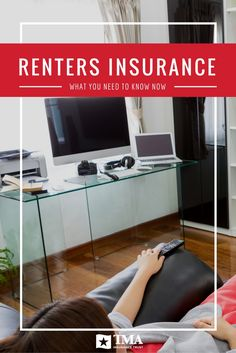 What You Need to Know Now About Renters Insurance auto insurance automobile Home And Auto Insurance, Affordable Car Insurance, Renters Insurance, Need To Know, Automobile, Future, Car, Future Tense, Autos