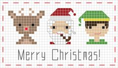 Thrilling Designing Your Own Cross Stitch Embroidery Patterns Ideas. Exhilarating Designing Your Own Cross Stitch Embroidery Patterns Ideas. Cross Stitch Christmas Ornaments, Xmas Cross Stitch, Cross Stitch Samplers, Cross Stitching, Cross Stitch Embroidery, Christmas Cross Stitch Patterns, Disney Cross Stitch Patterns, Marianne Design, Cross Stitch Designs