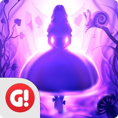 Alice in the Mirrors of Albion Hack Cheat Codes no Mod Apk