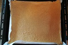 Smotanovo - malinový zákusok, recept   Tortyodmamy.sk Throw Pillows, Mascarpone, Toss Pillows, Cushions, Decorative Pillows, Decor Pillows, Scatter Cushions