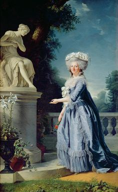 Victoria de Francia