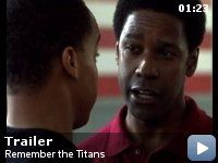 Remember the Titans--I have never seen a better movie Remember The Titans, Good Movies, Celebs, Strong, Football, In This Moment, Content, Funny, Celebrities