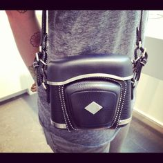 Proenza Schouler #bag
