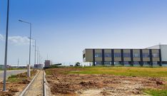 Investitie de 26 mil de euro si 200 de locuri noi de munca in Parcul Industrial Oradea. Cea mai mare investitie straina din 2018 in Oradea