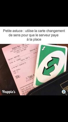 #MEMEGAG #MEME #LOL #HAHA / pas sur moi sa va marcher 😂😅 Funny Memes, Hilarious, Jokes, A Funny, Image Hilarante, Funny Conversations, English Memes, French Quotes, School Memes