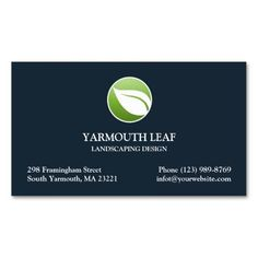 Lawn care and gardening business card gardening business cards lawn care and gardening business card gardening business cards pinterest lawn care business cards and card templates reheart Gallery