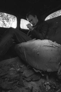 rare heath leedger | Heath - Heath Ledger Photo (907230) - Fanpop fanclubs