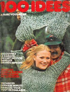 Numéro 22, août 1975